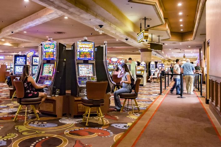 _gamblers-enjoy-the-casino-in-the-Hotel-Excalibur-shutterstock_638968498-EDITORIAL-ONLY-travelview