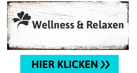 Wellness und Relaxen