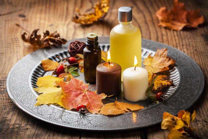 Autumn spa und Aromatherapie_900x600_iStock-185848375-2