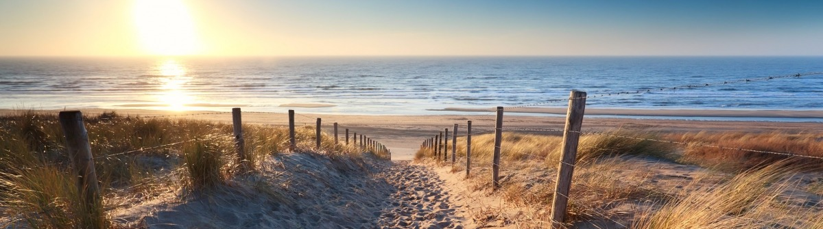 Beach shutterstock_180884936 – Kopie