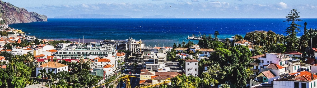 Funchal Madeira Portugal iStock_000031762668_Large-2 – Kopie
