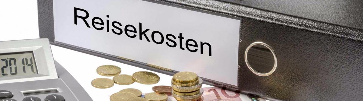 Reisekosten_shutterstock_158609486