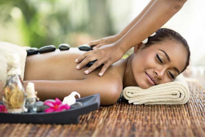 Wellness Woman Massage_900x600_ iStock_000065500295