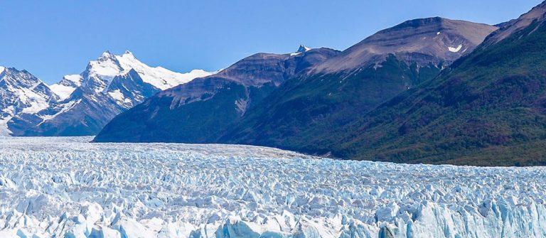 Header_1920x420_Perito-Moreno-Gletscher,-Argentinien-iStock_000073712923_klein
