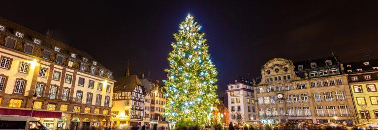 christmas_shutterstock_318017033