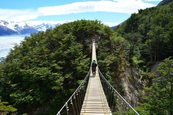 chile, torres del paine, tipps, travel
