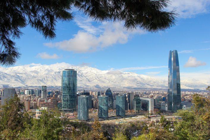 chile, santiago, ski, sport, reisen, tipps, chiles welt