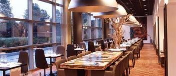 Amsterdam Dutch Design Hotel Artemis