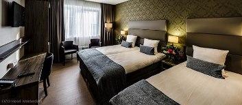 22_OZO Hotel Amsterdam
