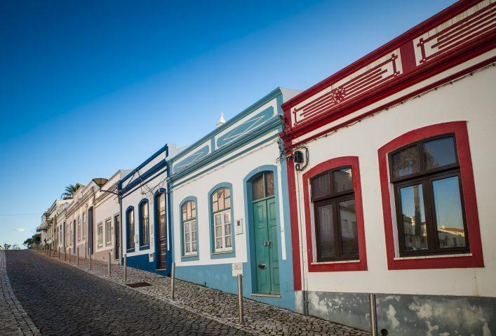 Lagos Portugal Algarve