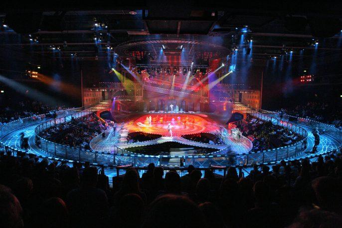 2009_Starlight-Express-Theater-2