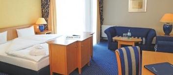29_Upstalsboom Hotel Friedrichshain