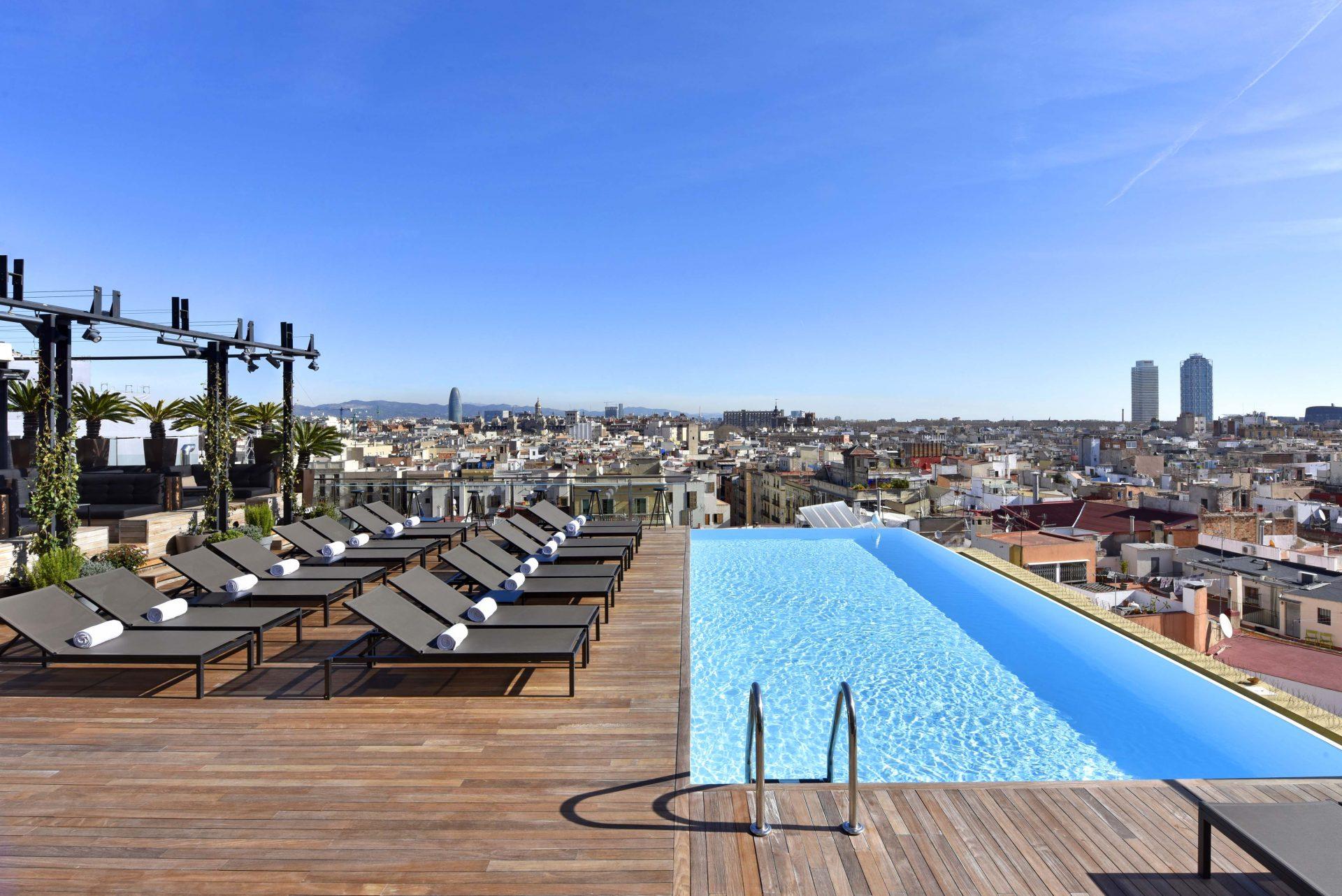grand casino barcelona