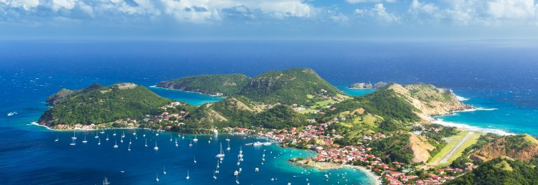 Guadeloupe_shutterstock_544456366