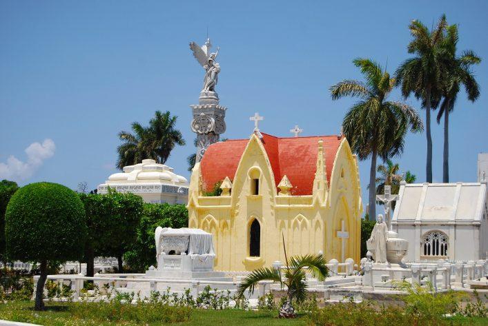 Kapitol Havanna Kuba Cuba _619353971