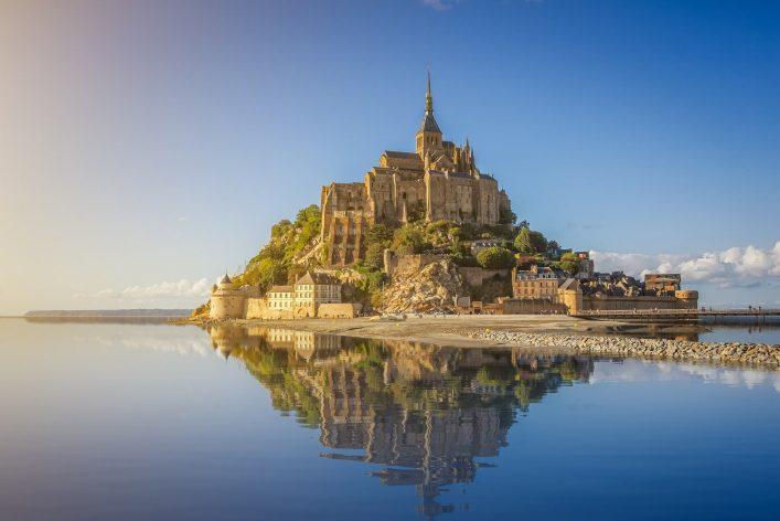Mont_Saint_michel561548605