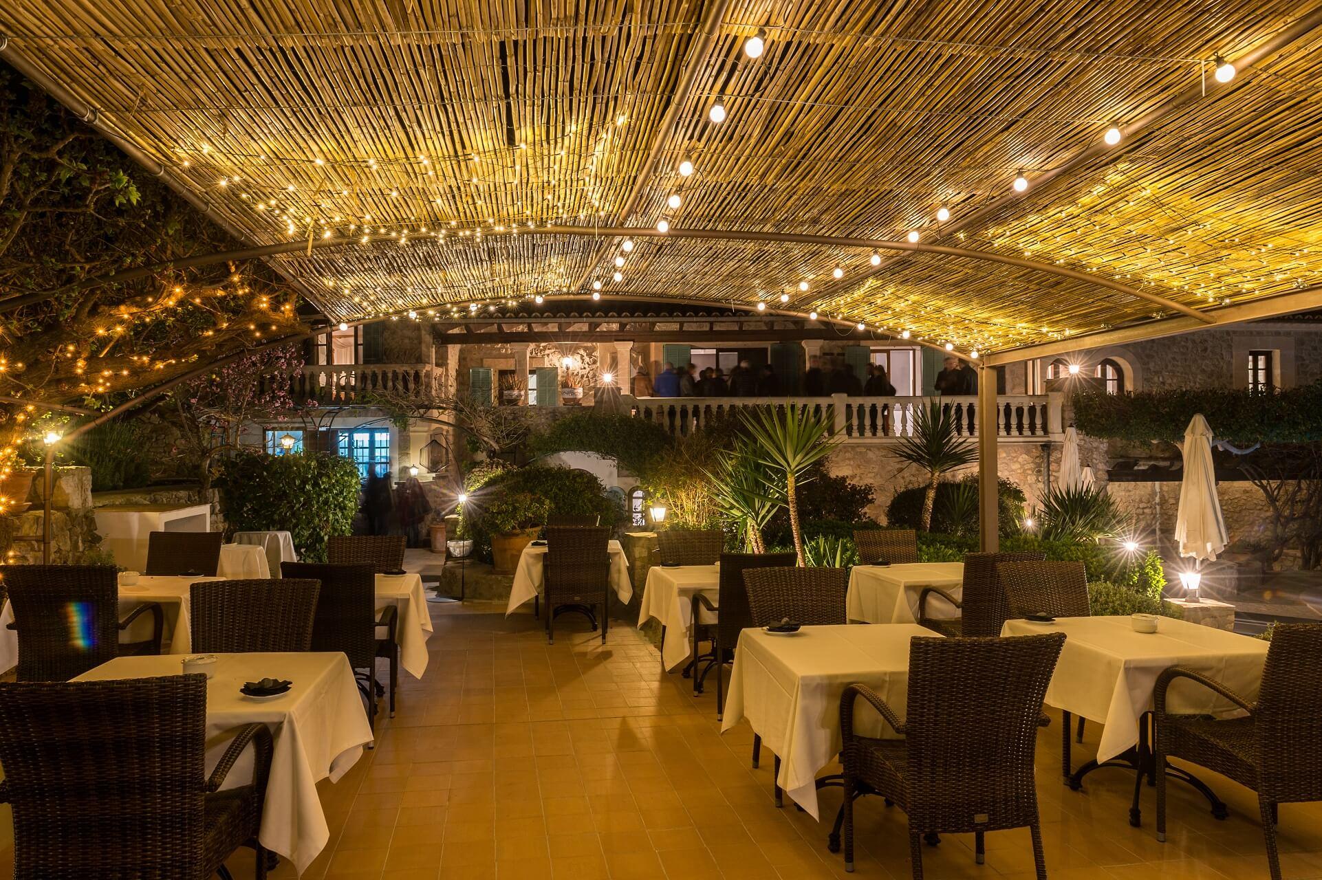 Das sind die 5 besten hotels auf mallorca urlaubsguru for Design hotels auf mallorca