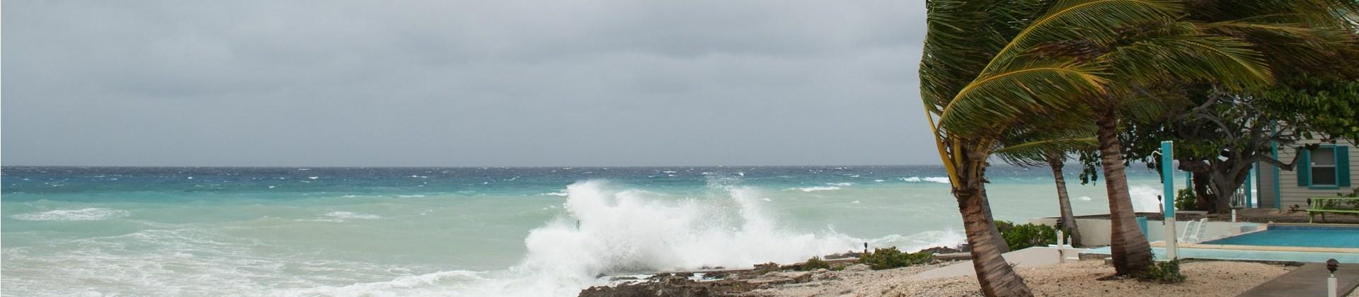 Quando andare a Punta Cana