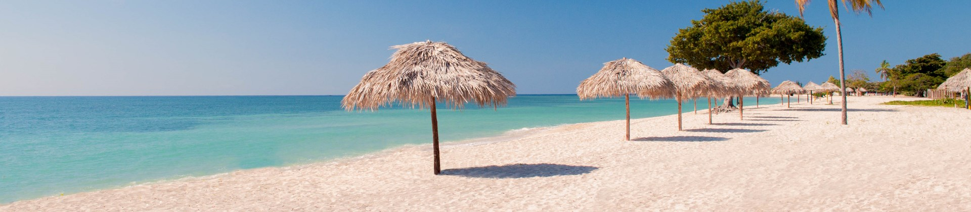 Beste reistijd Punta Cana