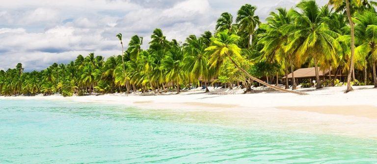 Beste Reisezeit Punta Cana