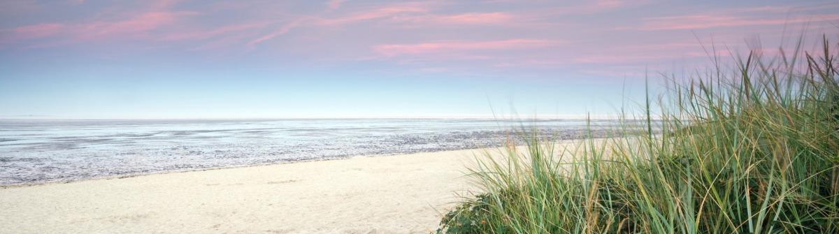 Nordholland, Den Helder Tipps, Texel, Fähre