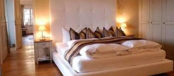 Seehotel Luitpold Tegernsee