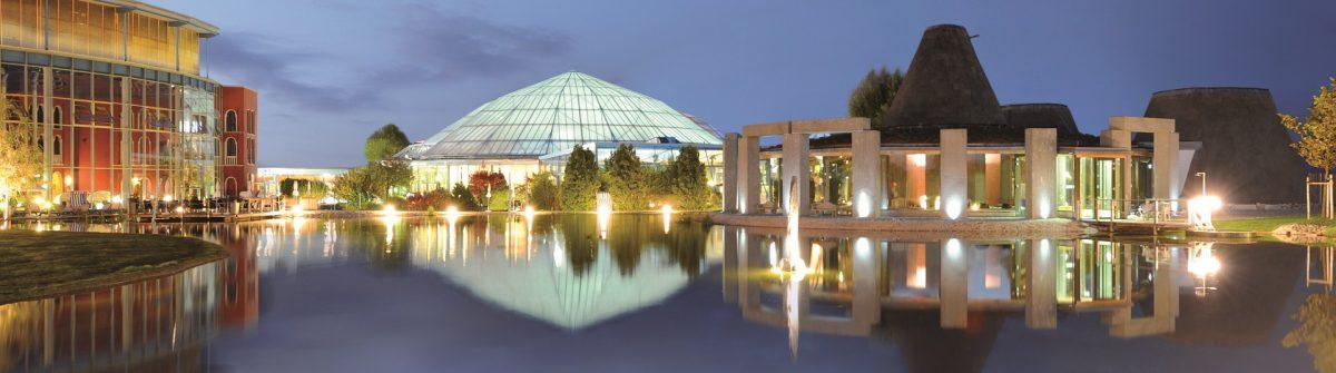 Best Western Hotel München-Airport