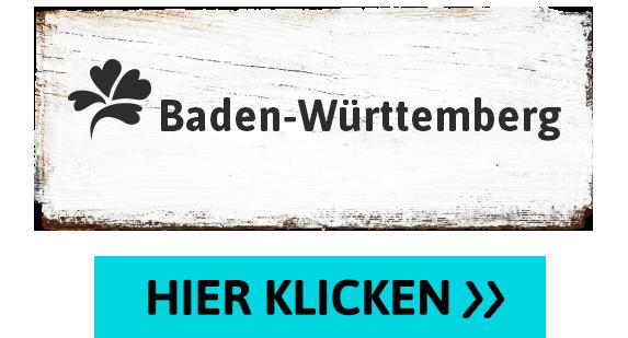 baden_württemberg
