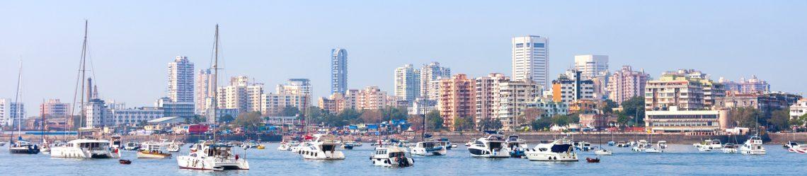 beste_reisezeit_indien_mumbai_klima