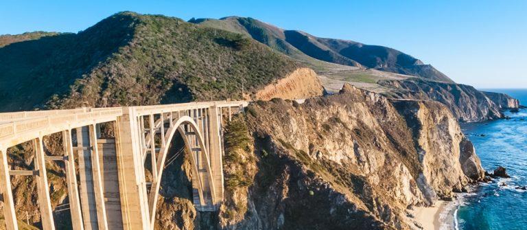 beste_reisezeit_kalifornien_wetter_klima_header