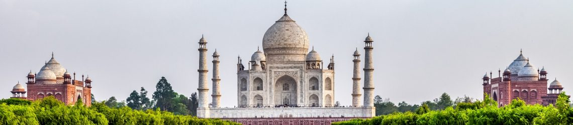 beste_reisezeit_taj_mahal_indien