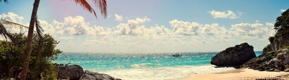 cancun_beach_water_512346400