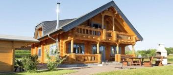 hrs-sauerland-blockhaus-im-sauerland_31834_xl
