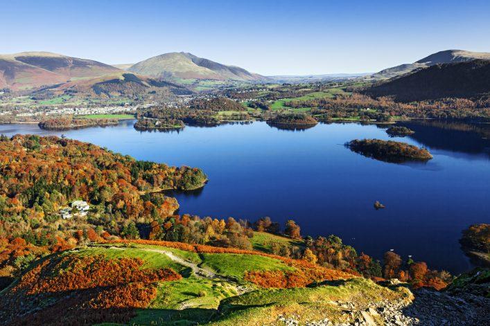 lake-district-nationalpark-england-e1458225923700