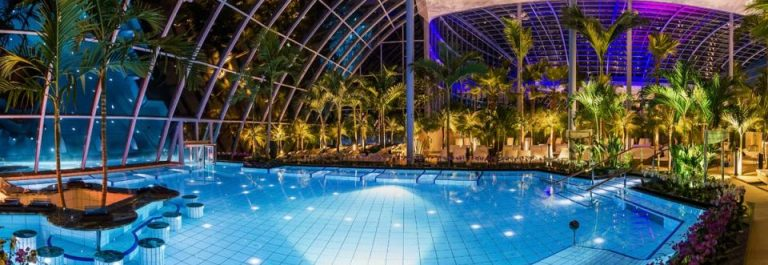 therme-bad-sinsheim