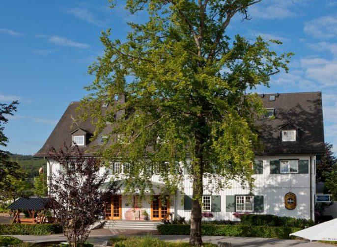 warsteiner-welt-gaestehaus-im-waldpark-8-10676-large