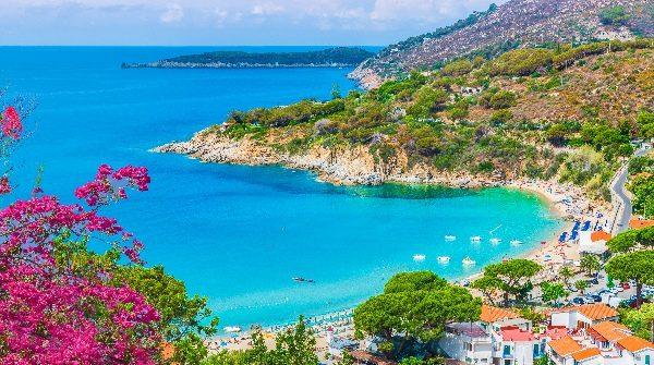 Cavoli beach_Insel Elba_Toskana_Italien_shutterstock_766958938_klein