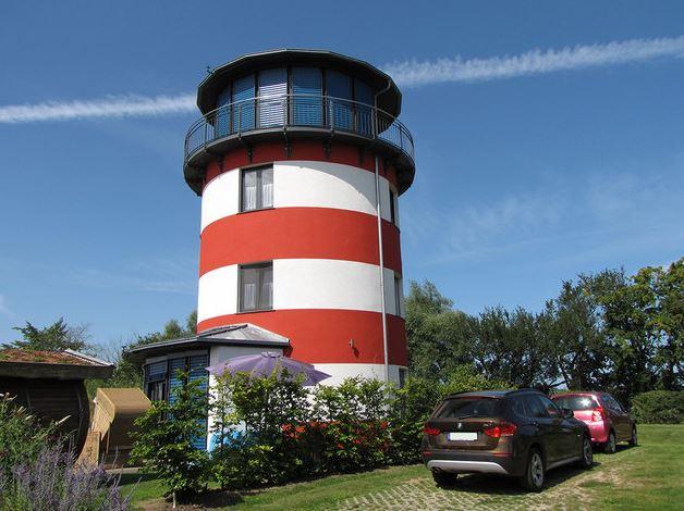 Leuchtturm4