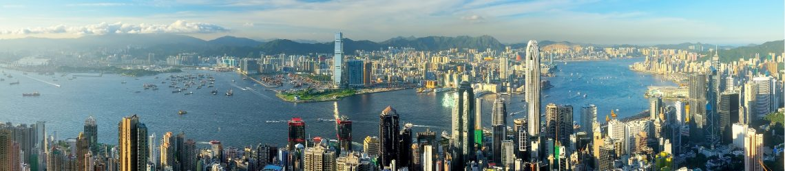 beste_reisezeit_hongkong_klima