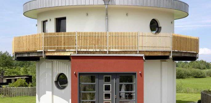 hrs_ferienhaus-mairichbrunnen_3059_l