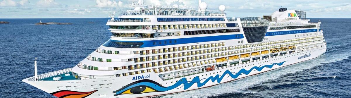 AIDAsol_copyright_AIDA_Cruises