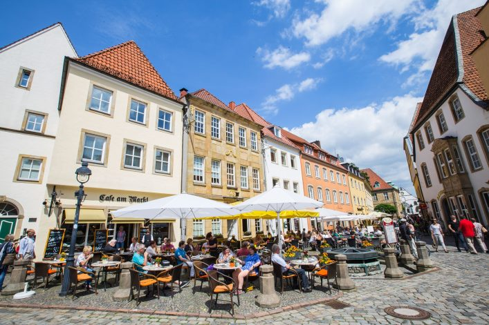 Altstadt 5 (c) next choice Osnabrück