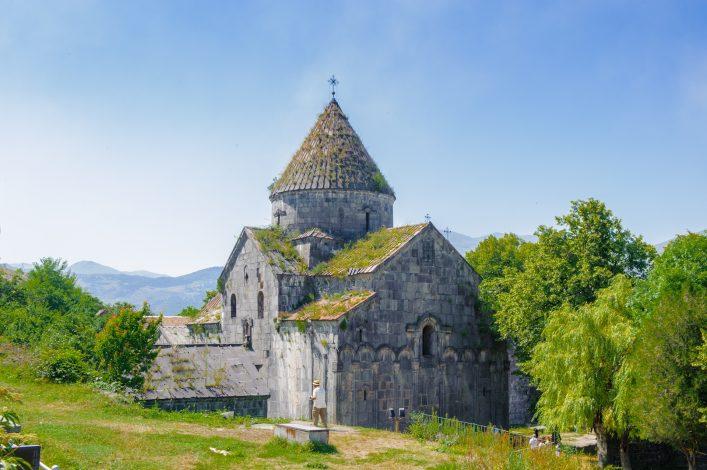 Armenien shutterstock_207553702 (1)