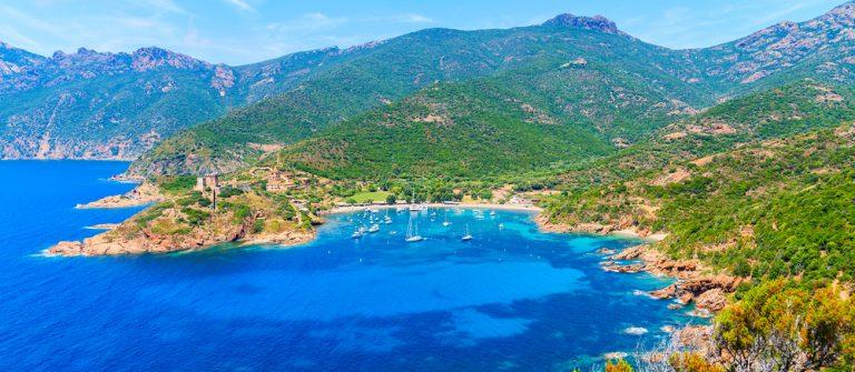 Corsica_view