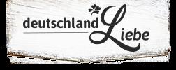 Deutschlandliebe Logo