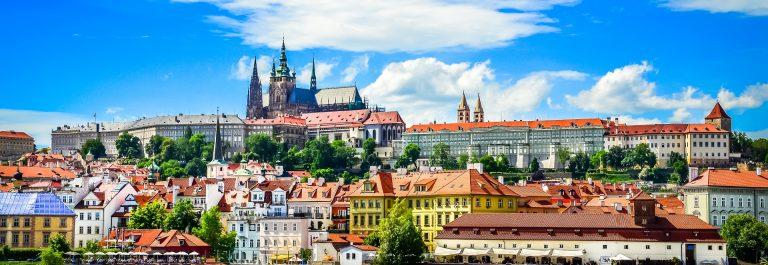 Prag_Burg_Veitsdom_173388260