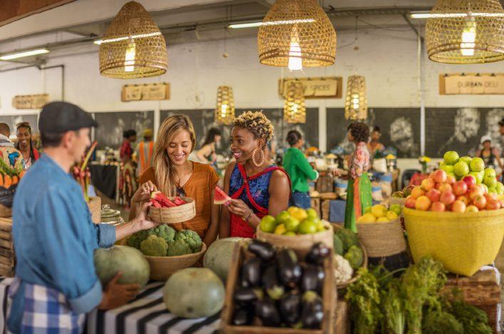 SAT_Food-Safari_Johannesburg Market
