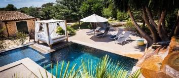 airbnb-mallorca-4588c08a-5ce6-43fc-8ca3-be9927f0a3c2
