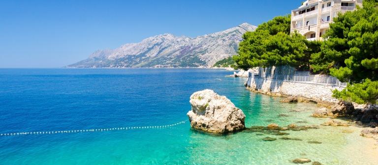 brela_makarska_riviera_dalmatia_kroatien_382579777