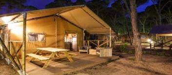 hrs-brandenburg-zeltlodge-ii-safarizelt-lodge-am-strandbad-lychen_13194_xl